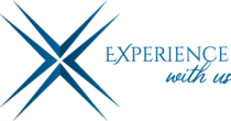 logo-experience-with-us-blue-new